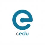 cedu.org.me